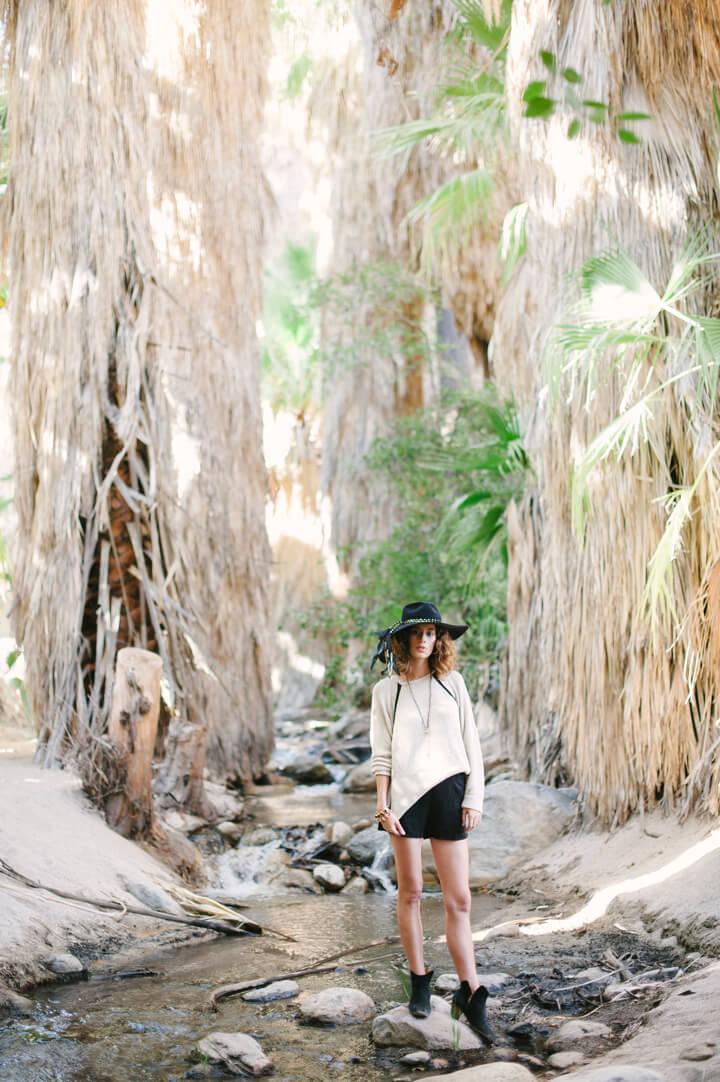 Indian_Canyons-56-web