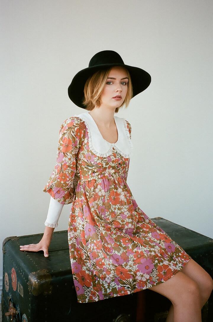 Luisa-KayLeigh-10