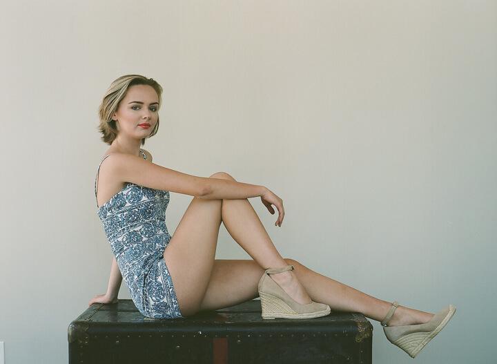 Luisa-KayLeigh-13