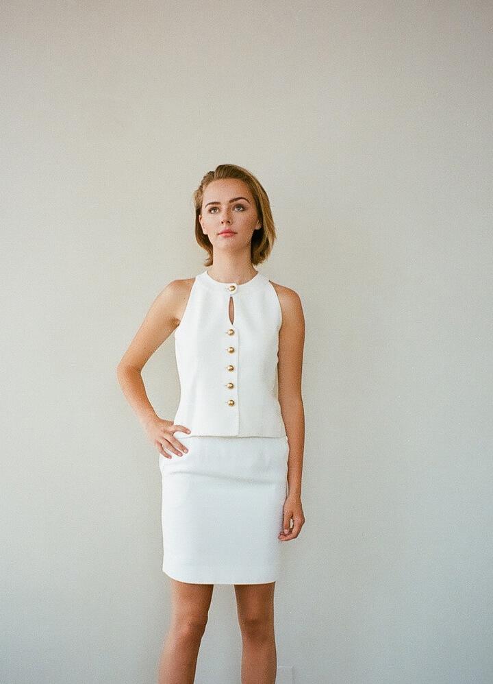 Luisa-KayLeigh-16
