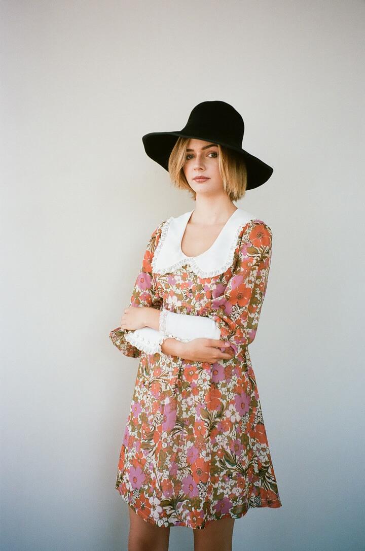 Luisa-KayLeigh-19