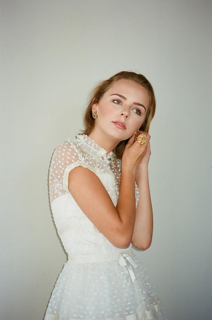 Luisa-KayLeigh-6