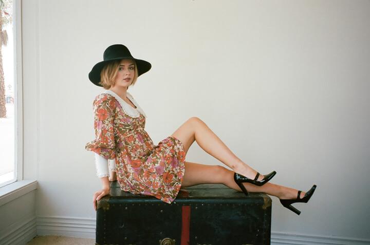 Luisa-KayLeigh-7