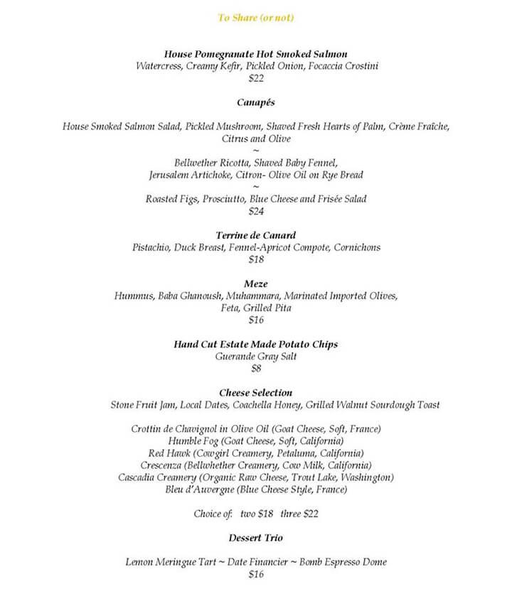 Parker-menu2