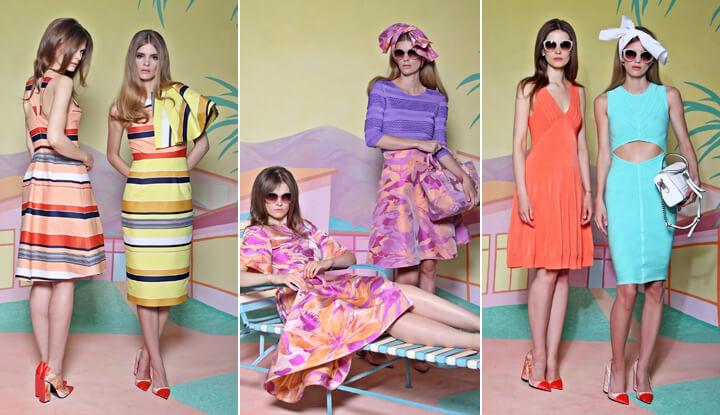 christian-siriano-resort16-feat