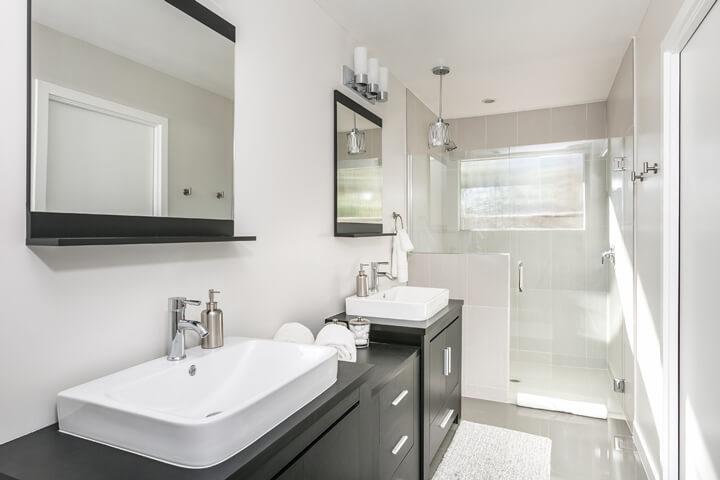 Bath-3-web