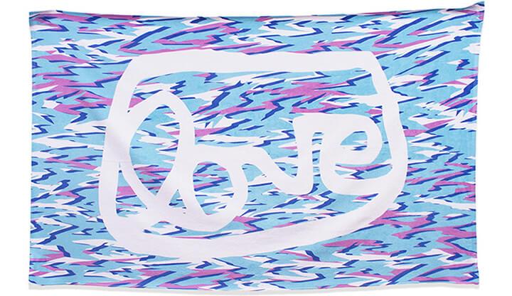 love-towel-1