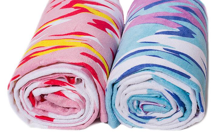 love-towel-3