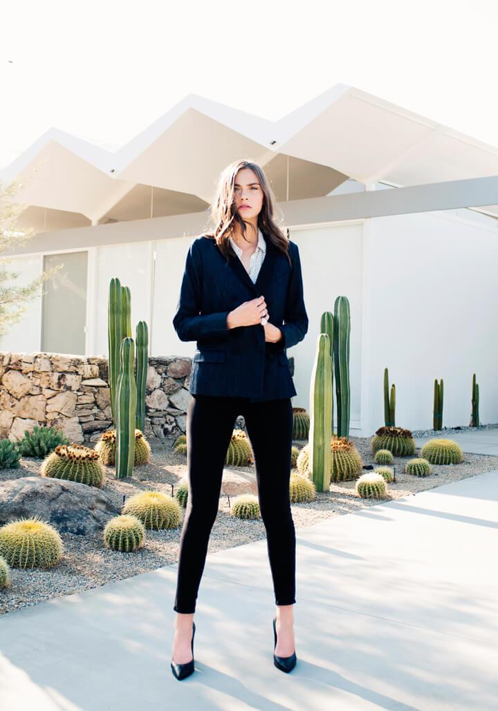 Fall15-Fashion-(186)-retouched-web