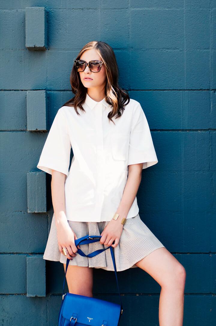 Fall15-Fashion-(61)-retouched-web