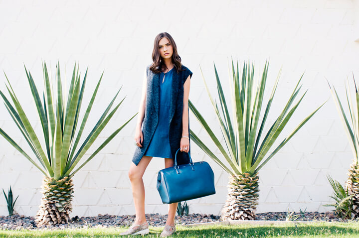 Fall15-Fashion-(94)-retouched-web