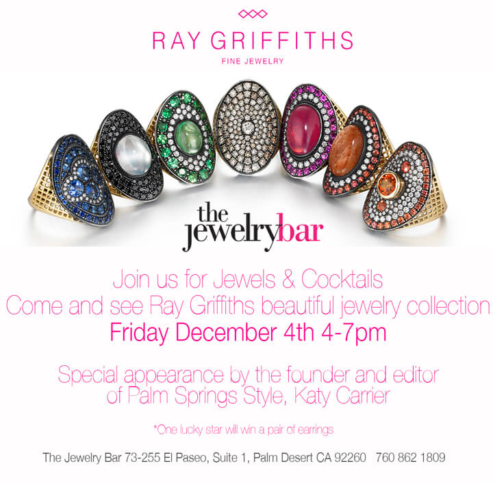 Jewelry-Bar-Invite-web