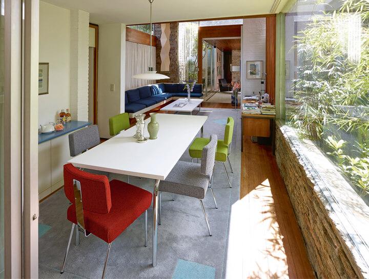 Bilder-Neutra-Interiors-4-720
