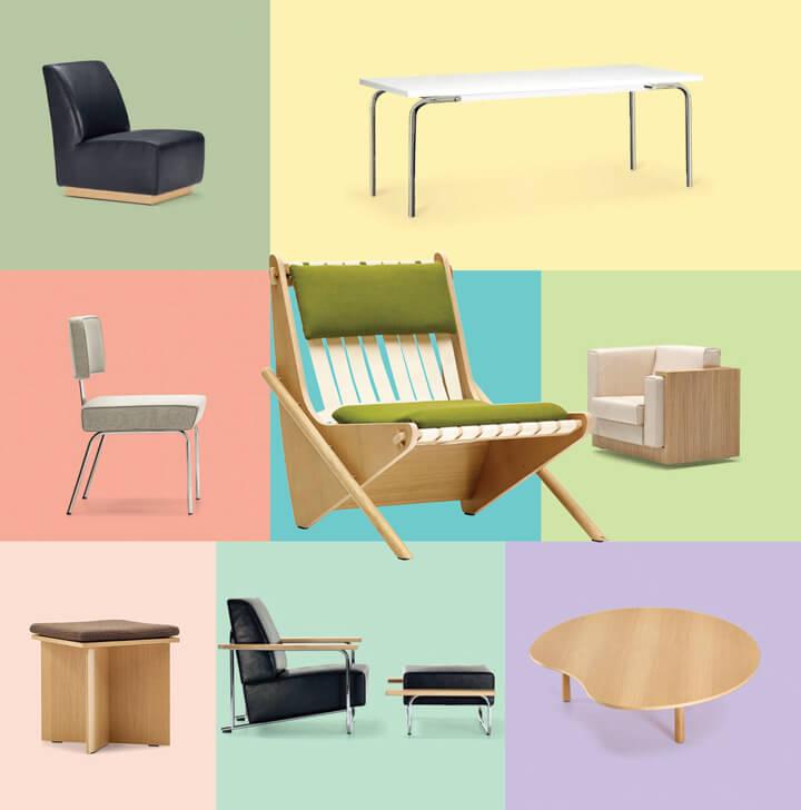 neutra-furniture-720