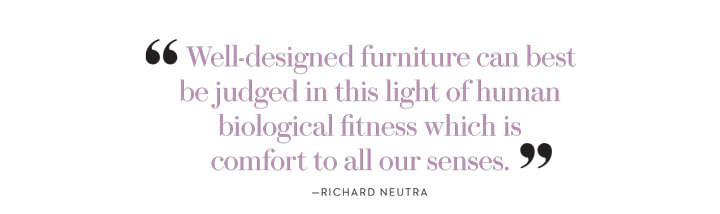 neutra-quote