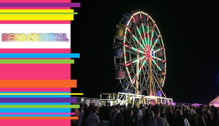 neon-carnival-intro