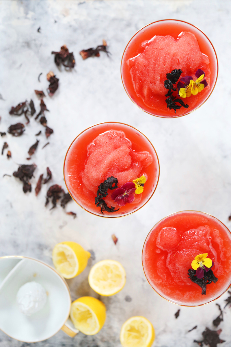 800-Strawberry-Hibiscus-Frose---9