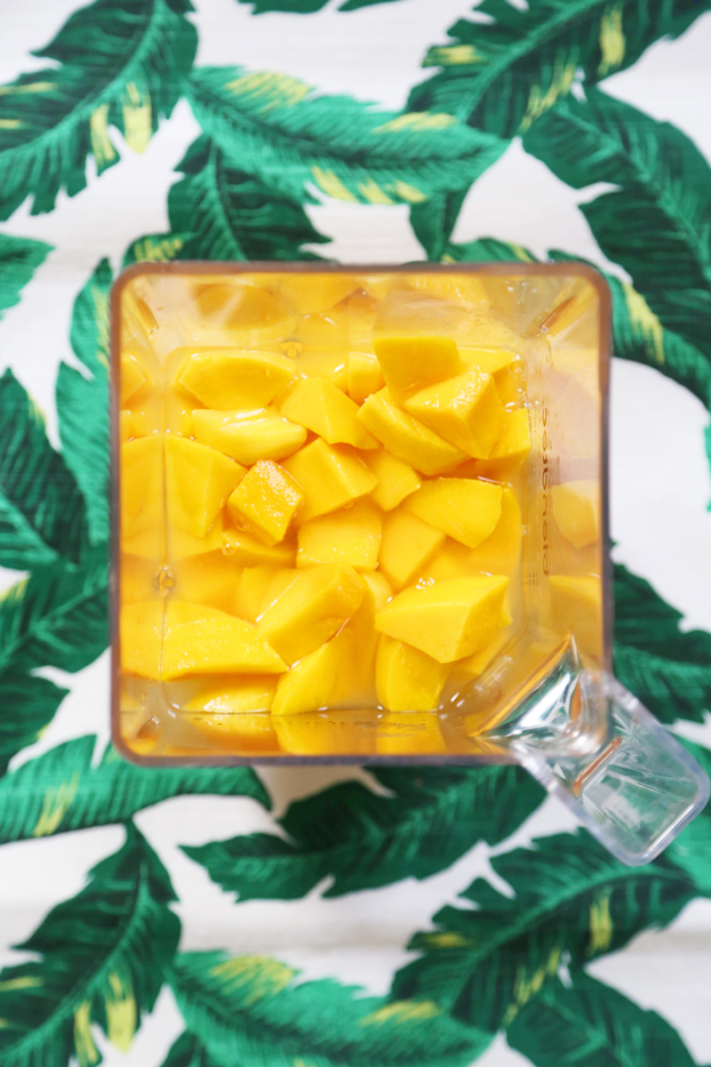 Jalapeno-Mango-Margarita-Popsicles-4-800