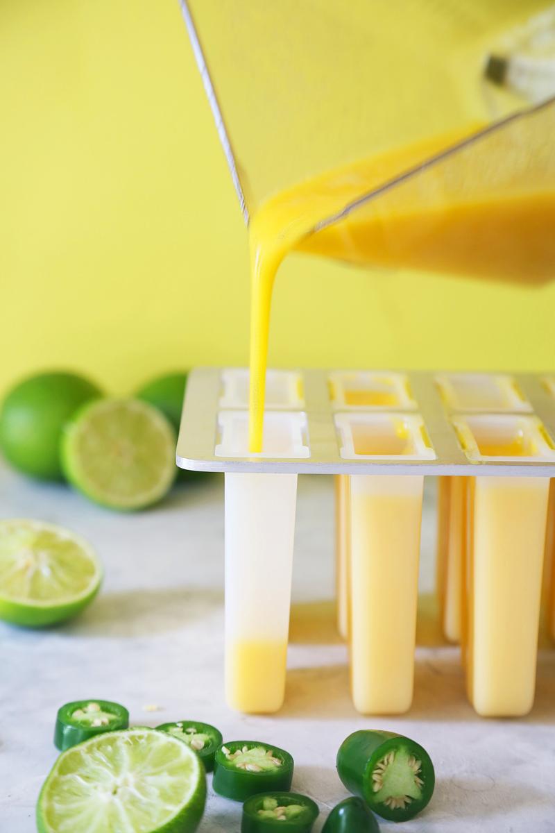 Jalapeno-Mango-Margarita-Popsicles-5-800
