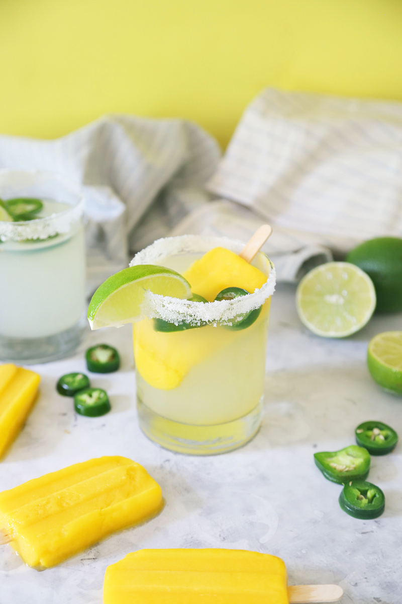 Jalapeno-Mango-Margarita-Popsicles-9-800