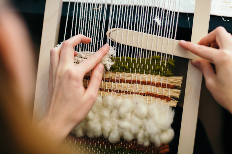 Loom-Weave-Workshop-1-photo-credit-Mike-Pham-800