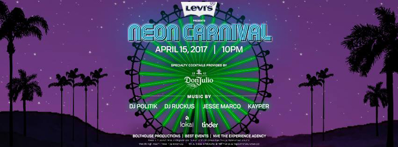 NeonCarnival-2017-flyer-800