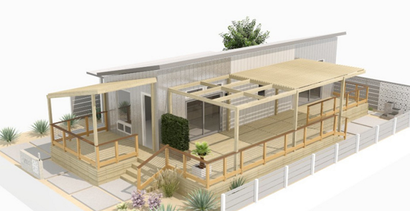 palm_springs_tiny_house_1