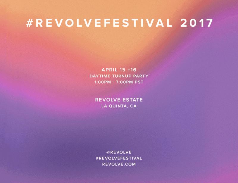 Revolve-festival-2017
