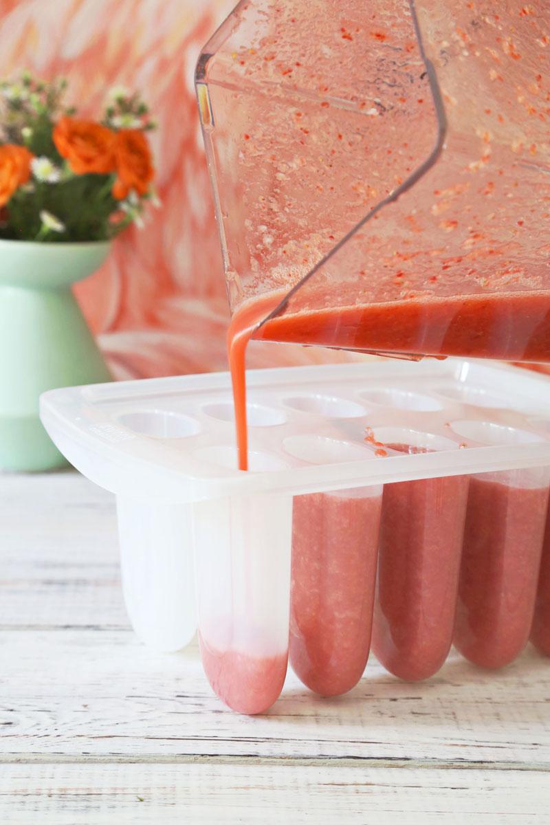 Strawberry-Negroni-Popsicles-4-800