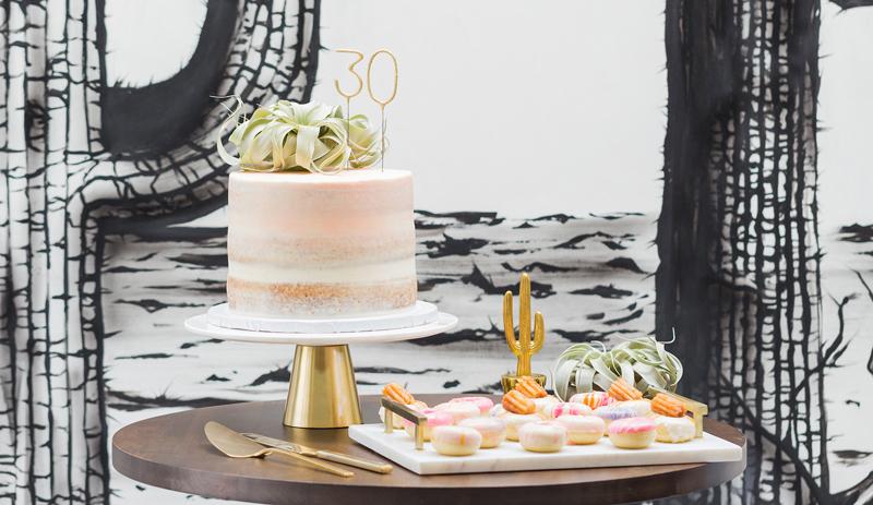 birthday-cake-800