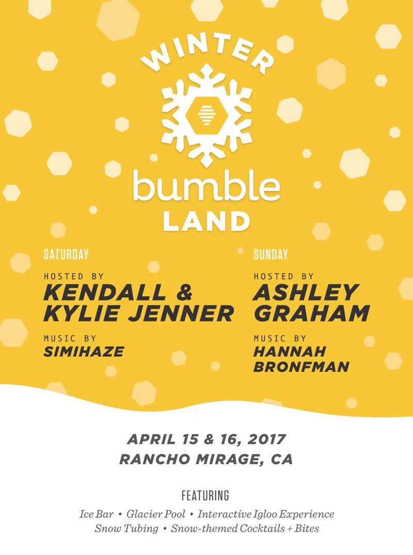 bumbleland