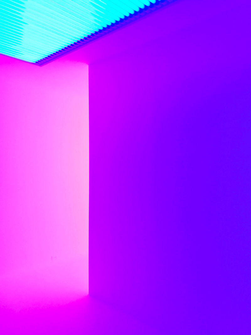 chromosaturation-3-800