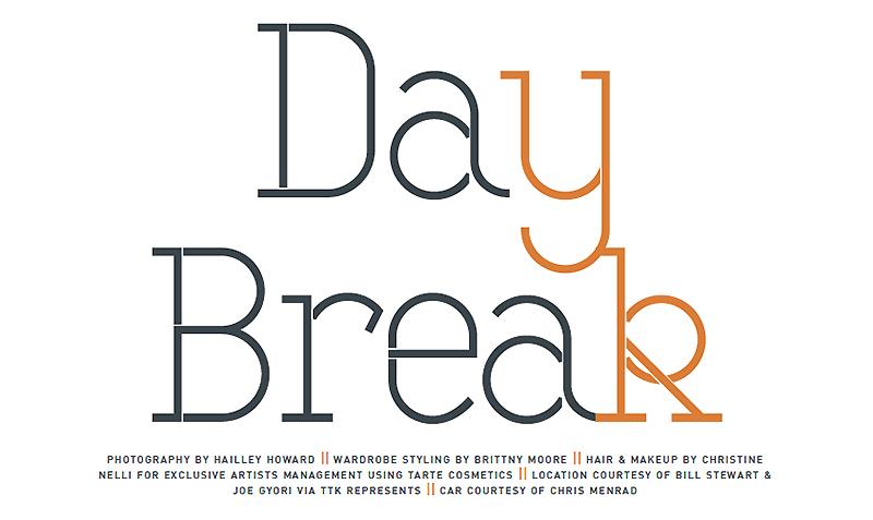 day-break-intro-2 ...