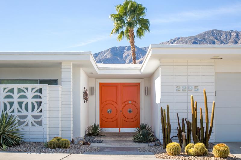 door-tour-orange-door