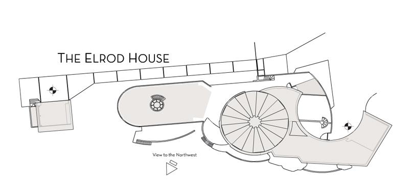 elrod-plans