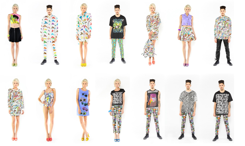 jeremyscott-clothing