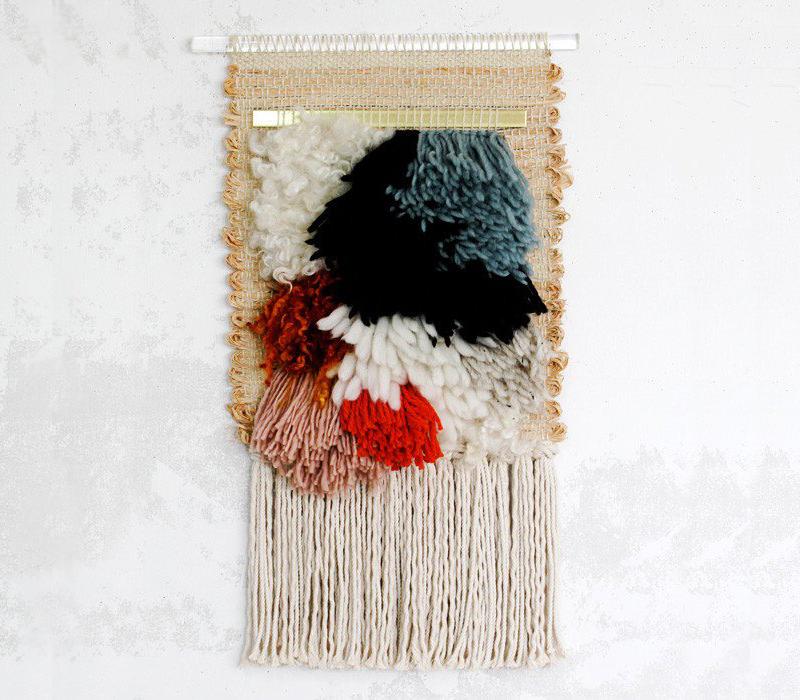 loom-weave-2-800