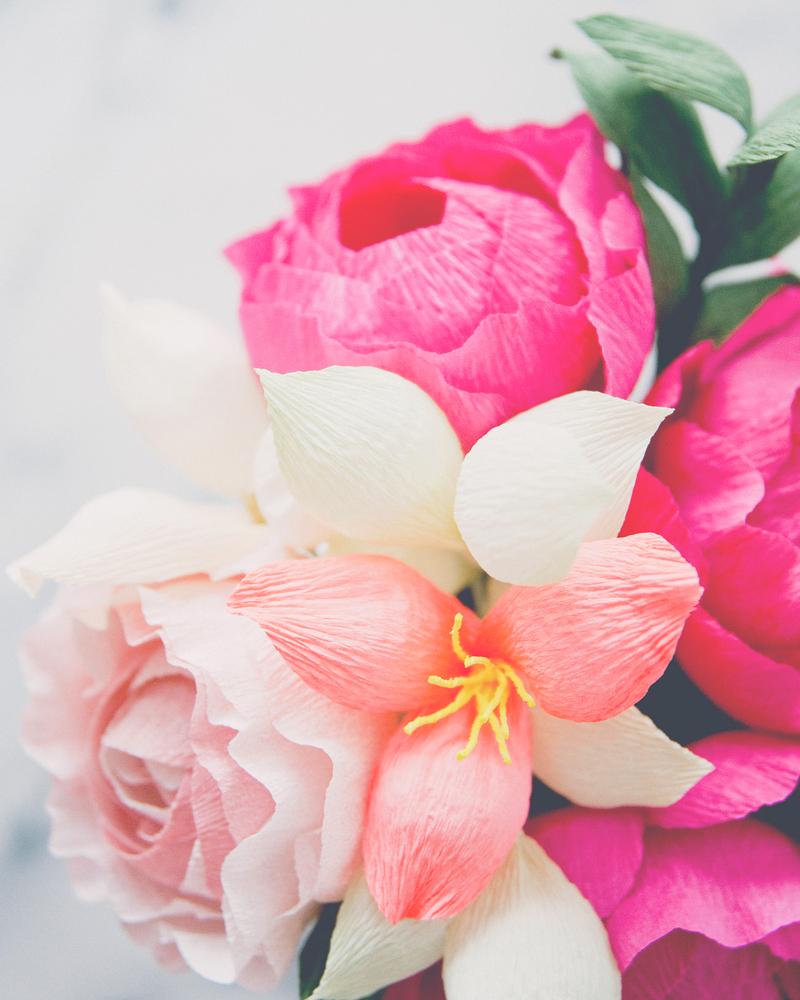 paper-flower-3-800