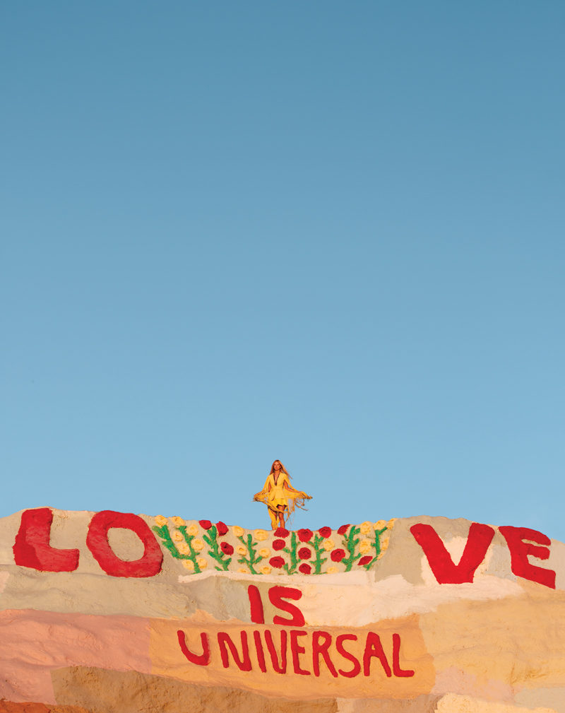 salvation-mountain-web-3