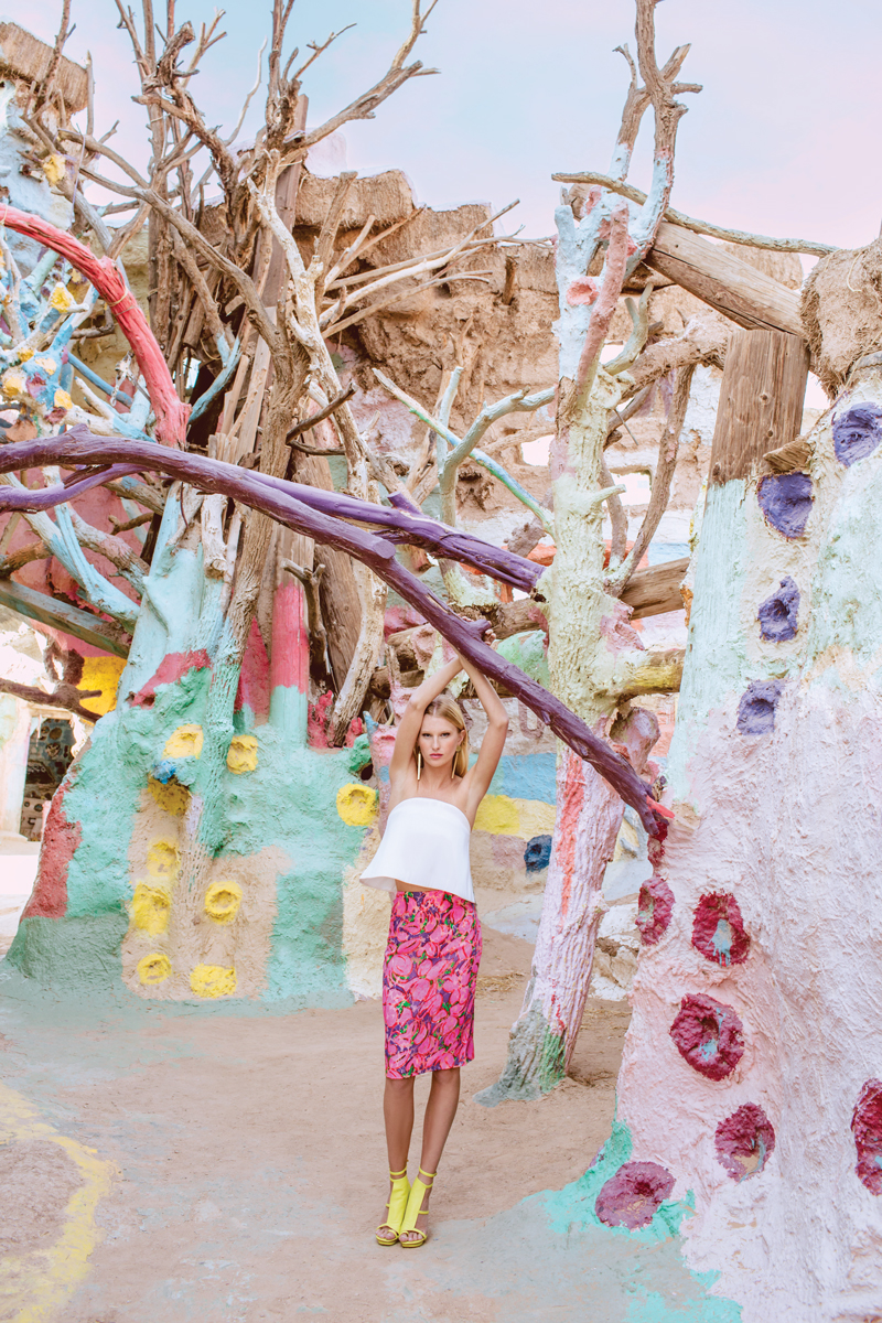 salvation-mountain-web-5