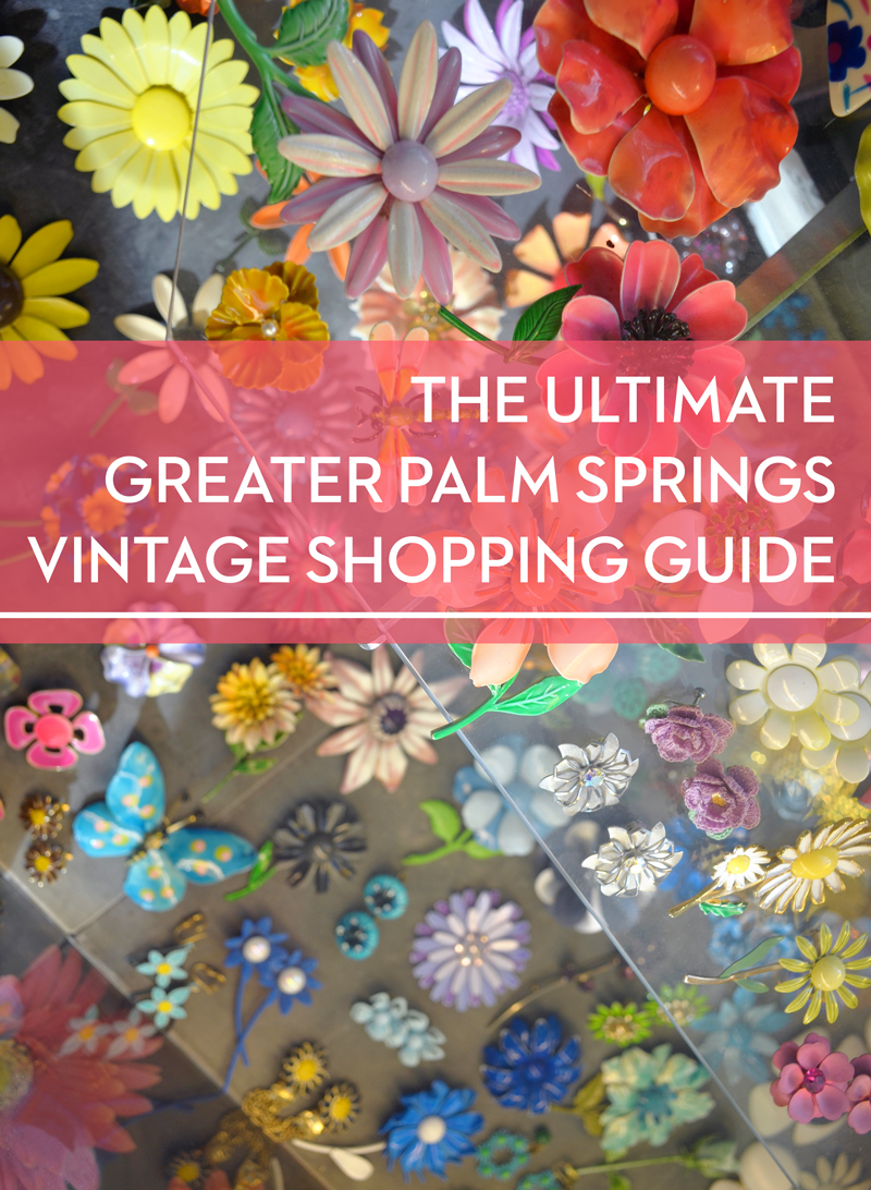 ultimate-palm-springs-vintage-shopping-guide