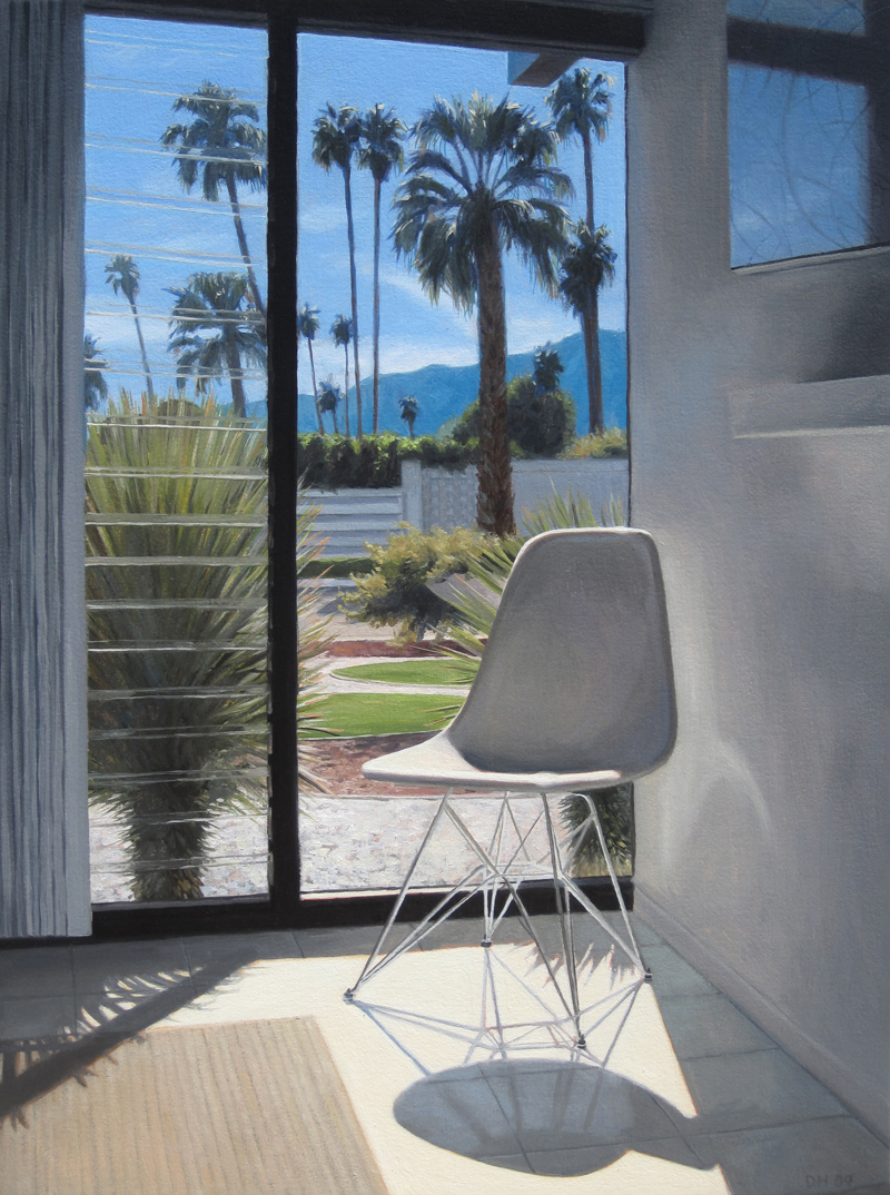 web-Palm-Springs-Modern-Chair-#2