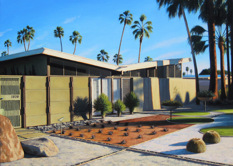 web-Twin-Palms-Krisel-House