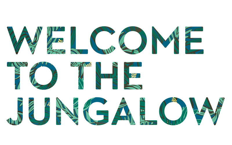 welcome-to-the-jungalow-800