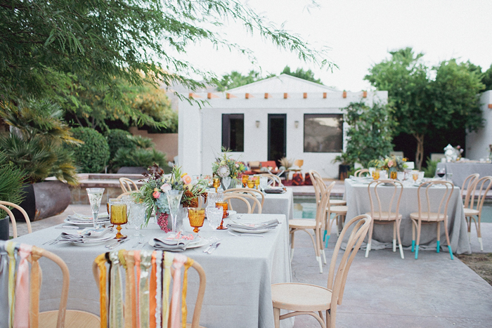 Palm Springs Wedding Enjoy Events Abi Q Photography 32 Ss 24
