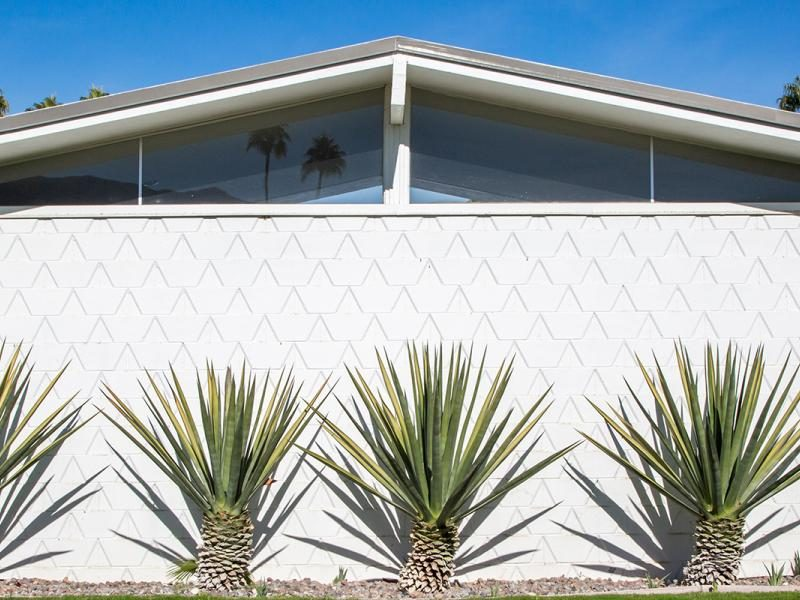 modernism week fall preview architecture